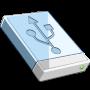 бесплатные программы для форматирования флешек