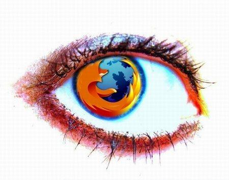 Firefox 4 beta 2 уже доступна