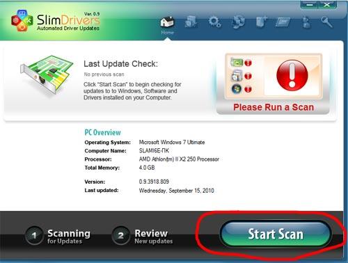 скачать windows 7 ultimate без запроса драйвера