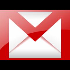 настройка Gmail