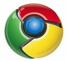 Стал доступен Google Chrome 8