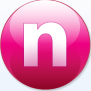 Nitro-PDF-reader_