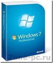 windows7probox
