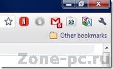 Проверка почты gmail