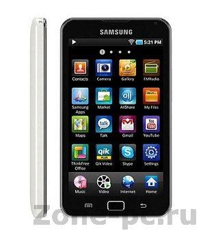 Новые Мини-Планшеты От Samsung – уже в продаже