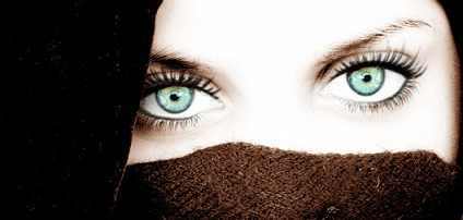 EyeDefender: Программа для зрения