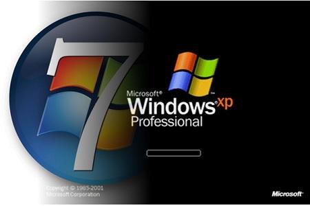 Станет ли Windows 7 новой Windows XP?!?