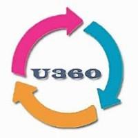 Undelete 360: 360 дней в году восстанавливает файлы и данные